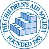 Children's Aid Society