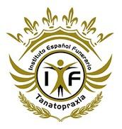www.facebook.com/ifunerario