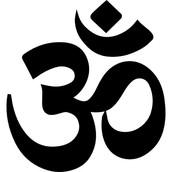 Religion (Hinduism)