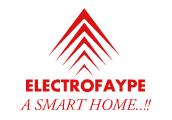 ELECTROFAYPE