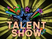 Southside Talent Show 2016