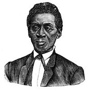 Samuel Green   (1802-1877)