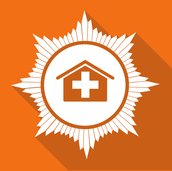 Care Home Fire Marshall Training Courses