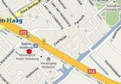 Interesse? Kom woensdagavond naar onze informatieavond in het Mövenpickhotel, Stationsplein 8, Voorburg