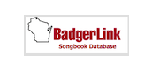 BadgerLink Online Exploration