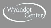 A Mental health center in Kansas City