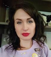 Людмила Ли