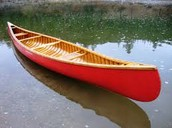 5 ways boats can help in movement