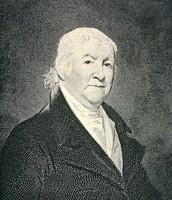 George Greensville