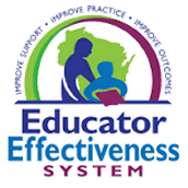 Educator Effectiveness Update...September and October