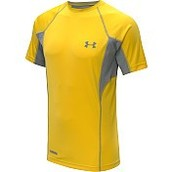 Mens, Womens, and kids sports wear for all occasions.