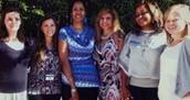 ESOL Team Hapeville Elementary School
