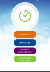 High Yield Strategies - Lead4Ward app