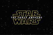 Newest Star Wars is huge hit
