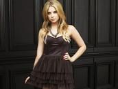 Hana Tate (Ashley Benson)