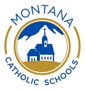 Montana Catholic Schools