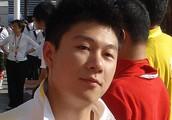 Li Xiaopeng (李小鹏 Lǐ Xiǎopéng )