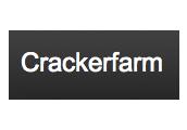 Crackerfarm