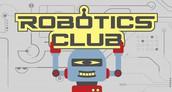 JOIN Robotics Club