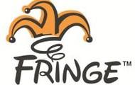 London Fringe Festival