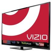 """Vizio 55"""" 1080p Open-boxed $650"""