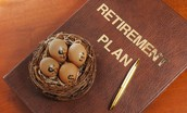 Vital Details On Various Errors To Get Rid Of In Retirement Planning