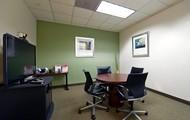 Videoconferencing Capabilities