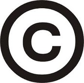 THE COPYRIGHT DESIGNS AND PATENTS ACT