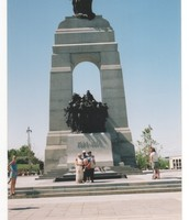May 19- May 20, 2001
