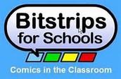 Bitstripsforschools