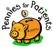 Pennies for Patients Update from Susan
