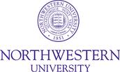 #2 Northwestern University