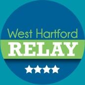 West Hartford Relay!