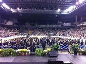 FHN Graduation