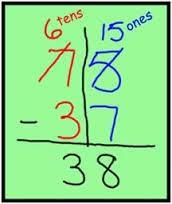 Math:
