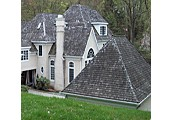 Roofing Lancaster, PA