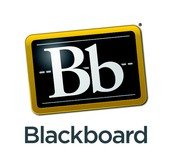 Blackboard Learning Partnership
