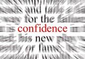 Skills Confidence