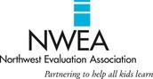 NWEA Testing Window