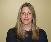 Amy Newfield, CVT, VTS (ECC)