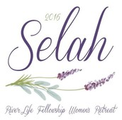 2016 Selah Women's Retreat