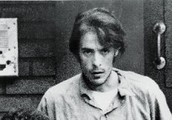 Richard Chase in Jail