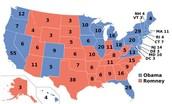 Electoral collage