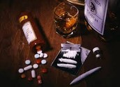 Tolerance in Alcohol and Drugs