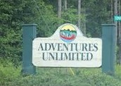 Humanities Adventures Unlimited Trip