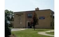 Annunciaiton School