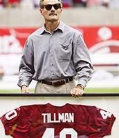 Mr.Tillman