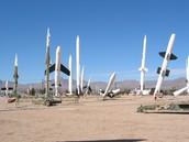 Space Center NASA