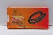 CADENA DE MOTO NG 520x116L COD: 0212750024