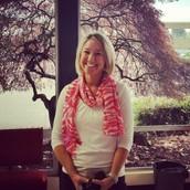 Meet Mrs. Janssen
